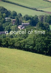 A Parcel of Time