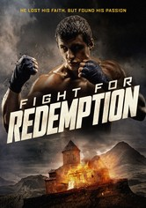 Fight for Redemption