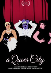 A Queer City