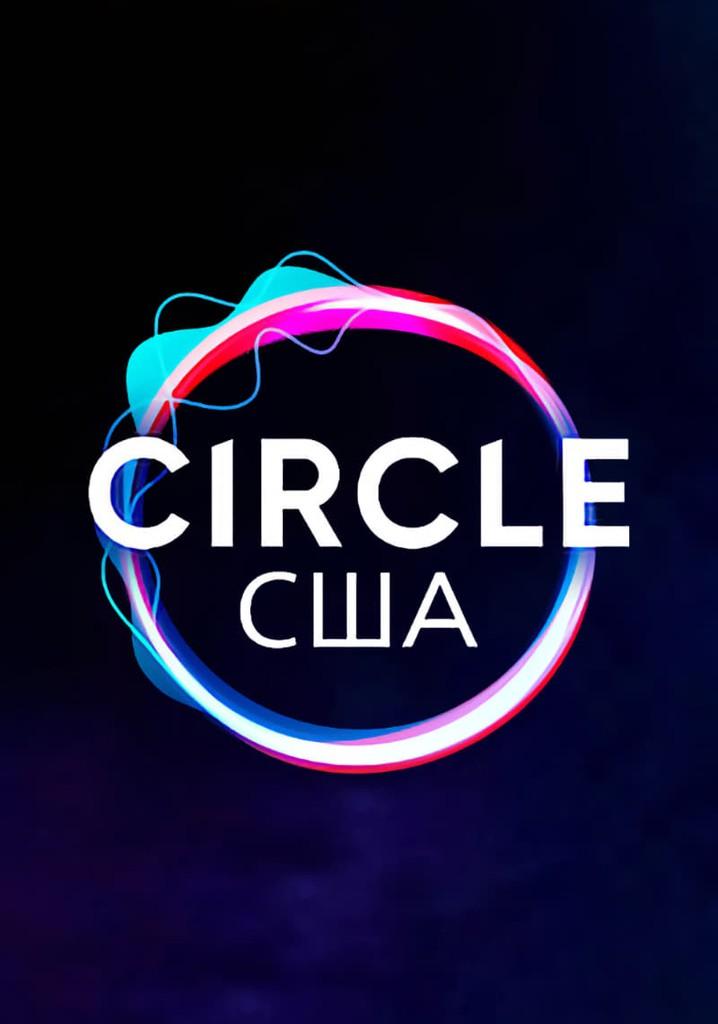 Circle – США