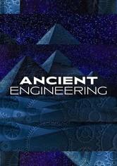 Ancient Engineering
