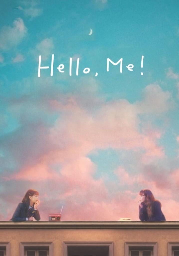Hello, Me!