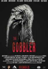 The Gobbler
