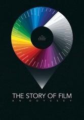 The Story of Film - Die Geschichte des Kinos