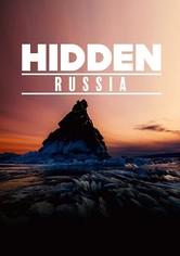 Hidden Russia