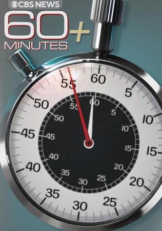 60 Minutes+