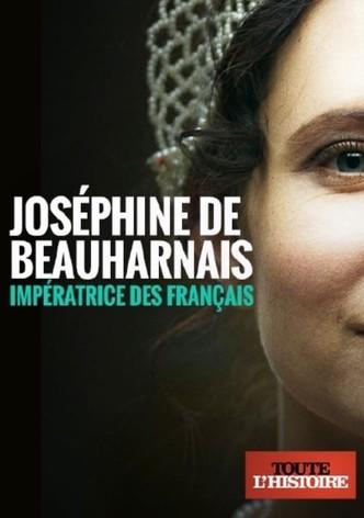 The Emperors Darling Josephine De Beauharnais