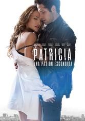 Patricia, A Hidden Passion