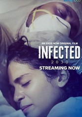 Infected 2030
