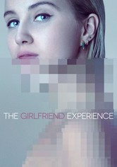The Girlfriend Experience