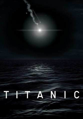 Temporada 1