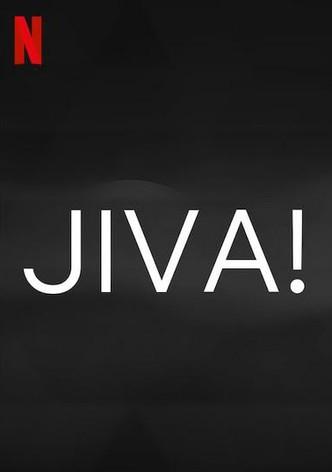 Jiva!