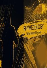 Rhymecology: Write Better Rhymes
