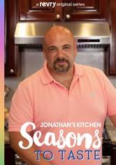 Jonathan's Kitchen Seasons to Taste