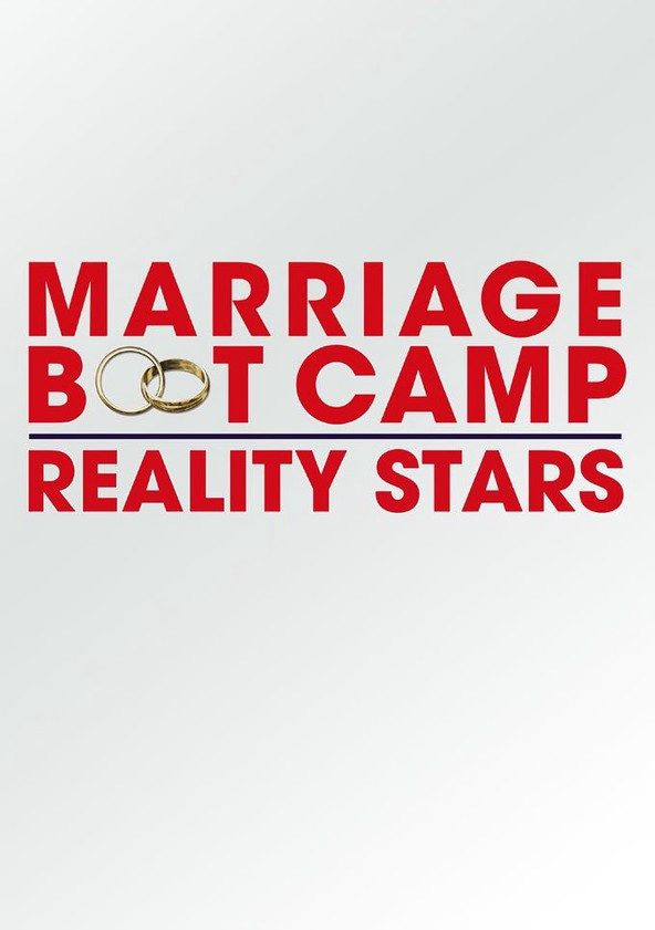 marriage questions marriage boot camp reality stars streaming online