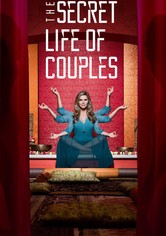 The Secret Life of Couples