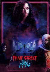 Fear Street Teil 1: 1994