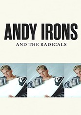 Andy Irons and The Radicals