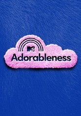 Adorableness