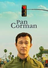 Pan Corman