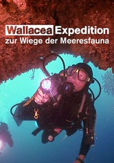 Wallacea - Expedition zur Wiege der Meeresfauna