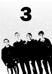 Kausi 3