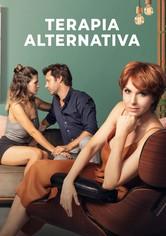 Terapia alternativa
