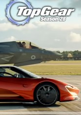 Series 28