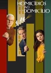 Homicídios ao Domicílio