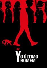 Y: O Último Homem