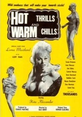 Hot Thrills and Warm Chills