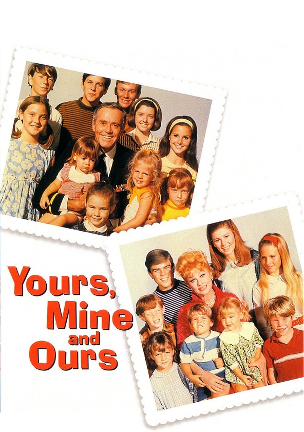 yours mine and ours movie watch streaming online