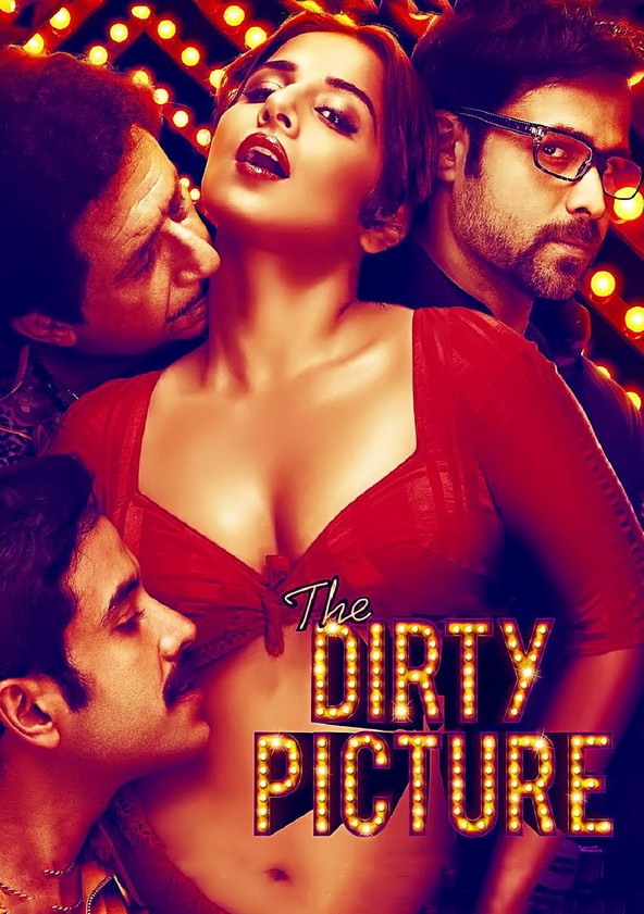 Dirty thoughts смотреть онлайн