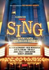 Cantar!