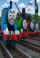 Thomas & Friends Season 18