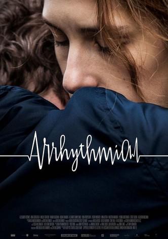 Arythmie