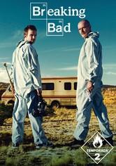 Breaking Bad Temporada 2