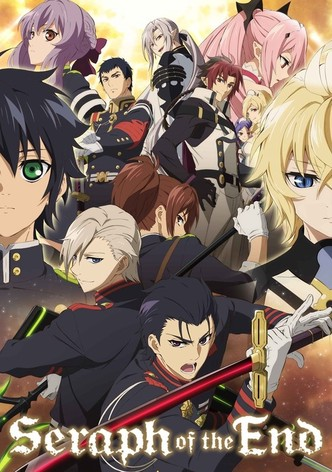 Battle in Nagoya