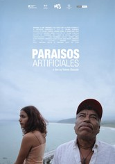 Paraísos artificiales