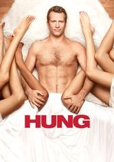 Hung (Superdotado)