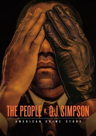 Saison 1 : The People Vs. O.J. Simpson