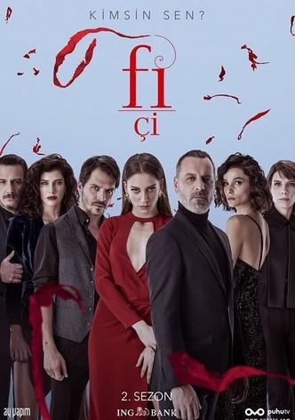 Season 2 - CHI