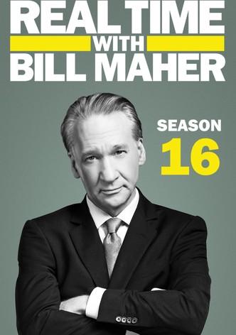 Season 16