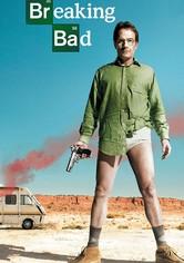 Breaking Bad Season 1