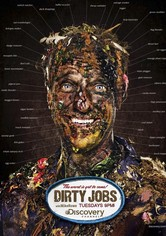 Dirty Jobs Season 9