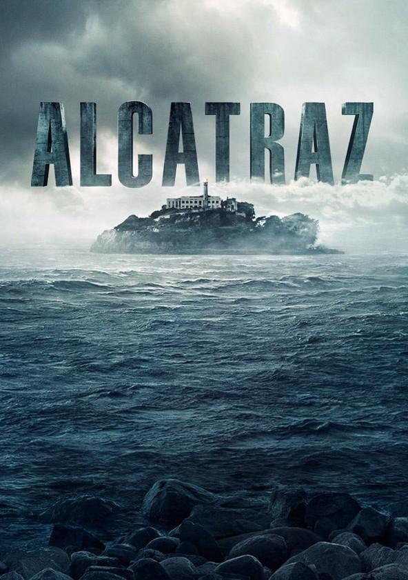 alkatras-alcatraz-strim