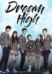 Dream High (a escola dos sonhos)