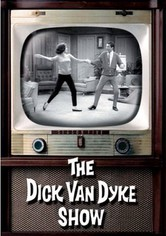 The Dick Van Dyke Show Season 5
