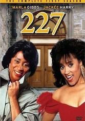 227 Season 1