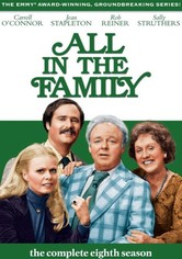 All in the Family Season 8